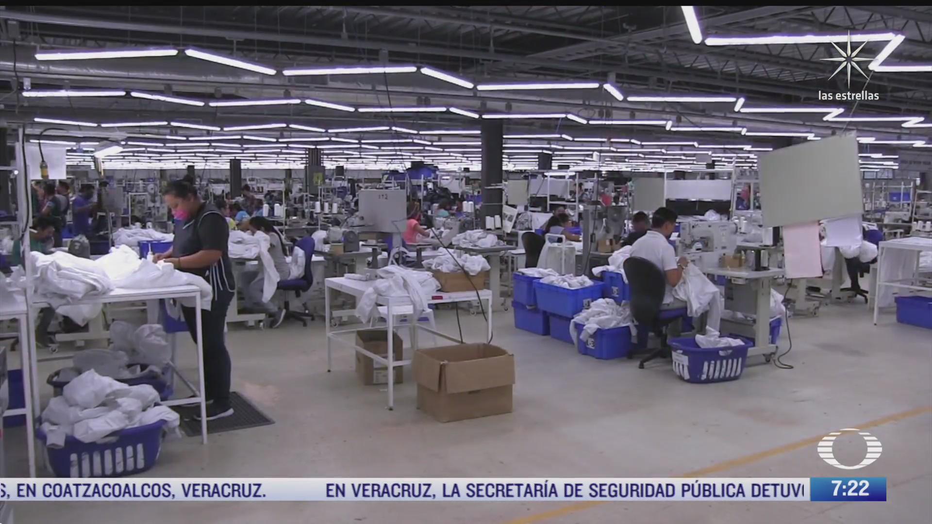 senado aprueba reforma para regular outsourcing o subcontratacion laboral