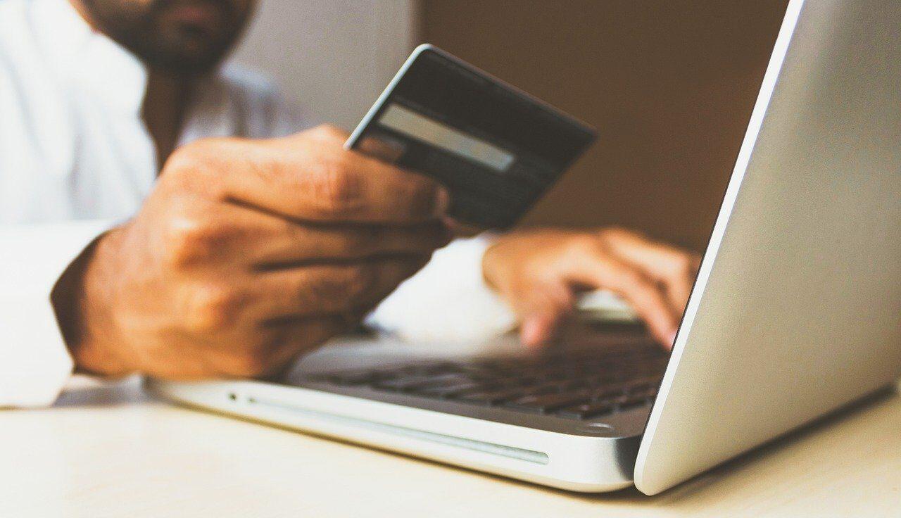 Servicios que se pueden pagar con domiciliación de pago