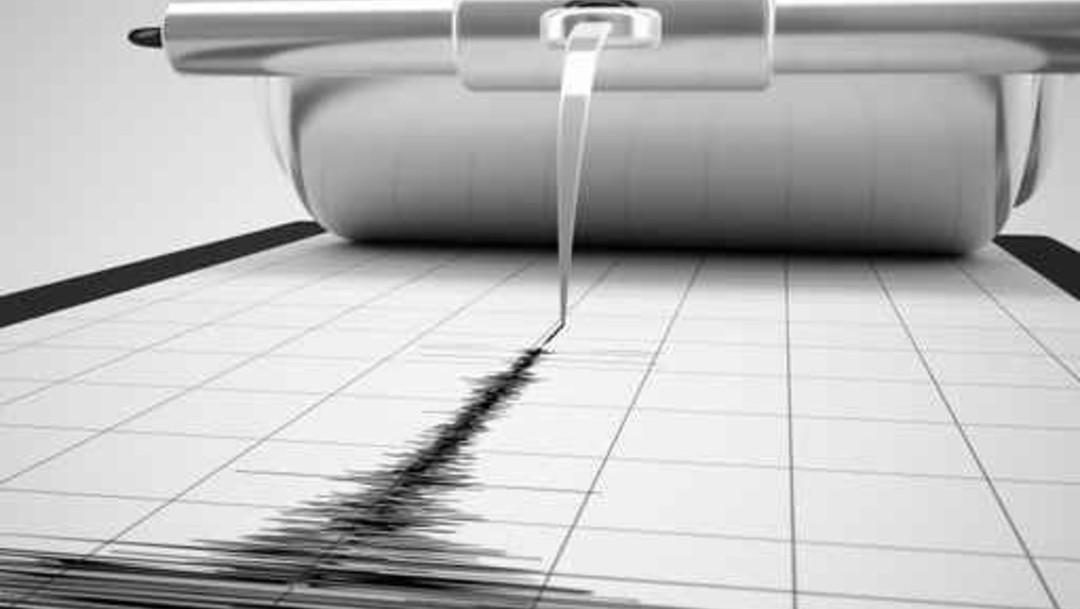 Sismo de magnitud 3.4 con epicentro en Cuernavaca sorprende a habitantes