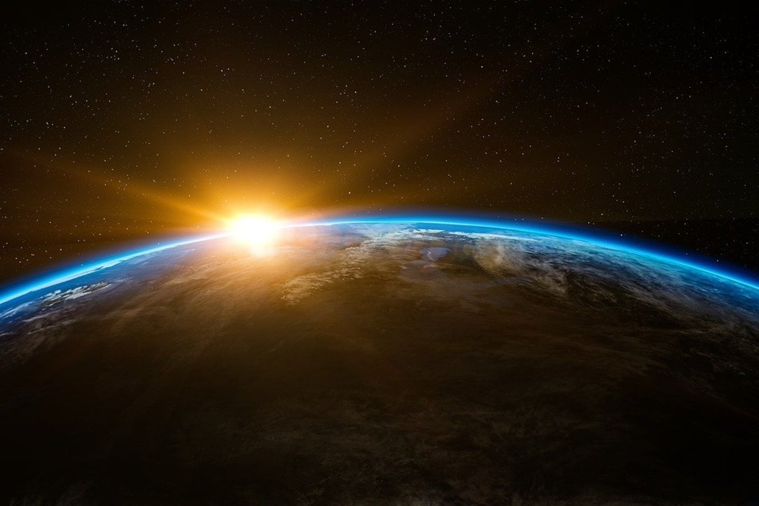 Sólo el 3% de la Tierra está intacta: Científicos