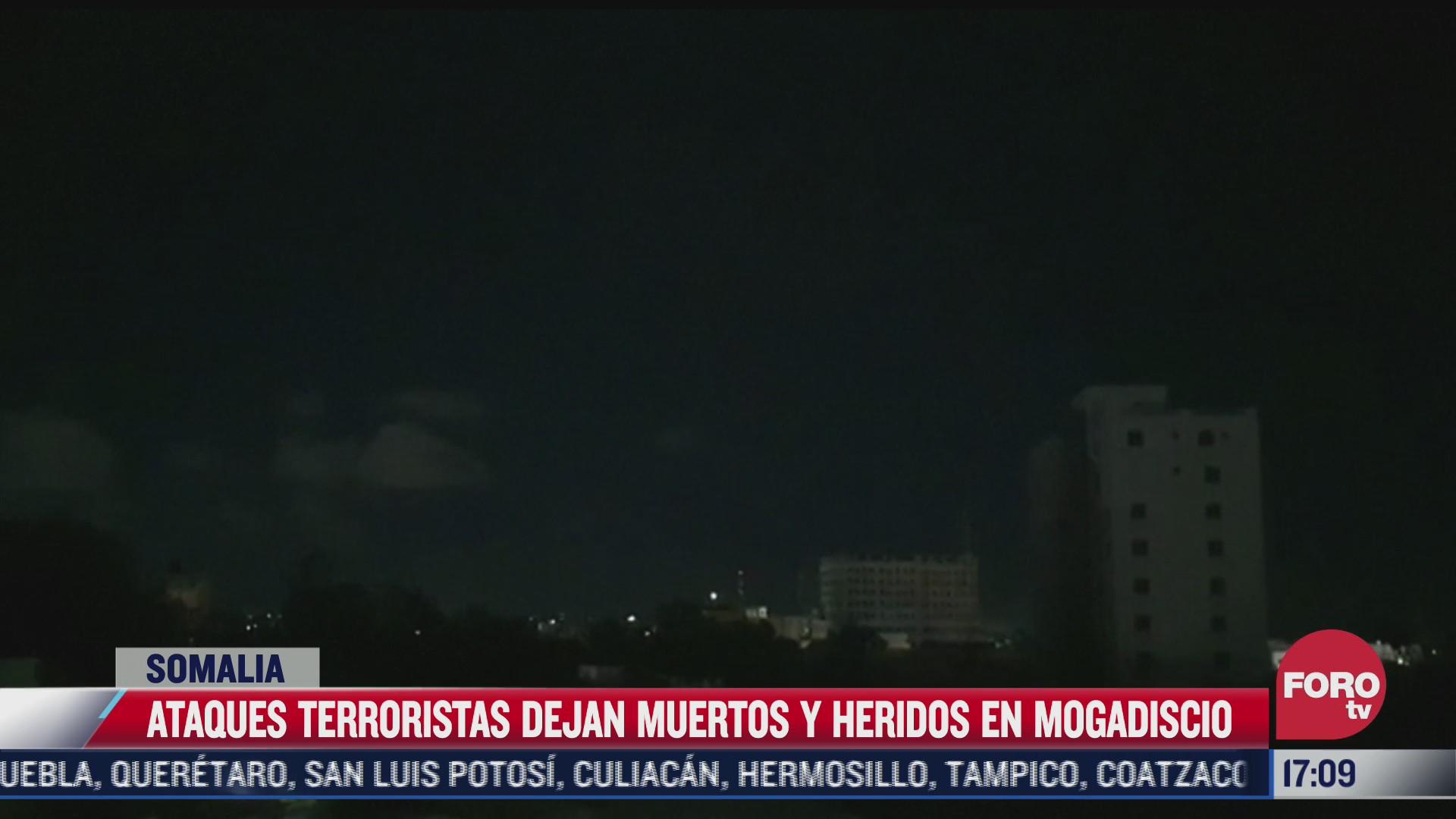 somalia se convierte en blanco de ataques terroristas