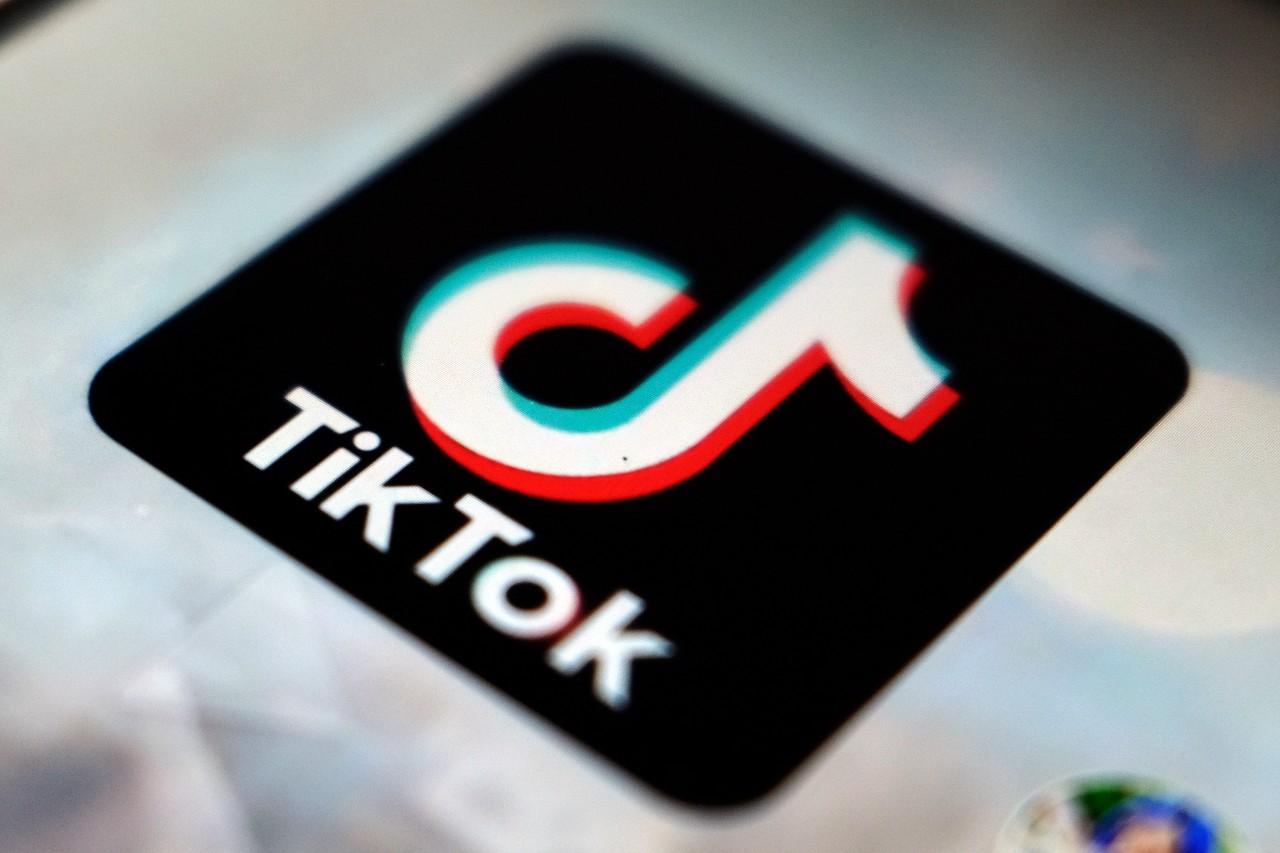 Reto-Tiktok-muere-niño-de-12-años