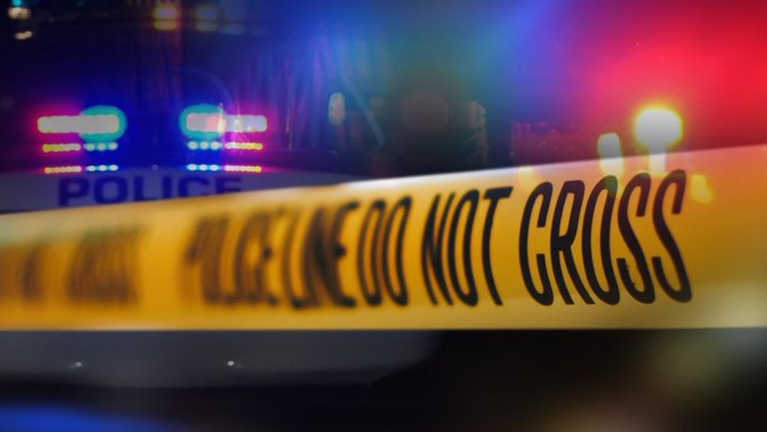Tiroteo en vivienda de Rock Hill, Estados Unidos, deja 5 muertos, entre ellos dos niños
