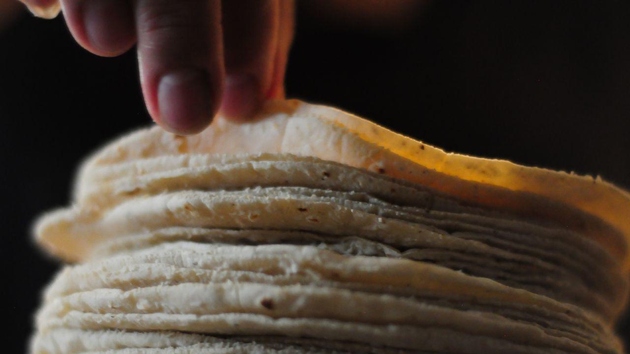 tortilla, economía, canasta básica, Sonora