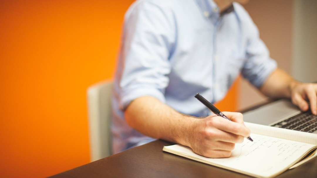 Cómo tramitar la cédula profesional electrónica?