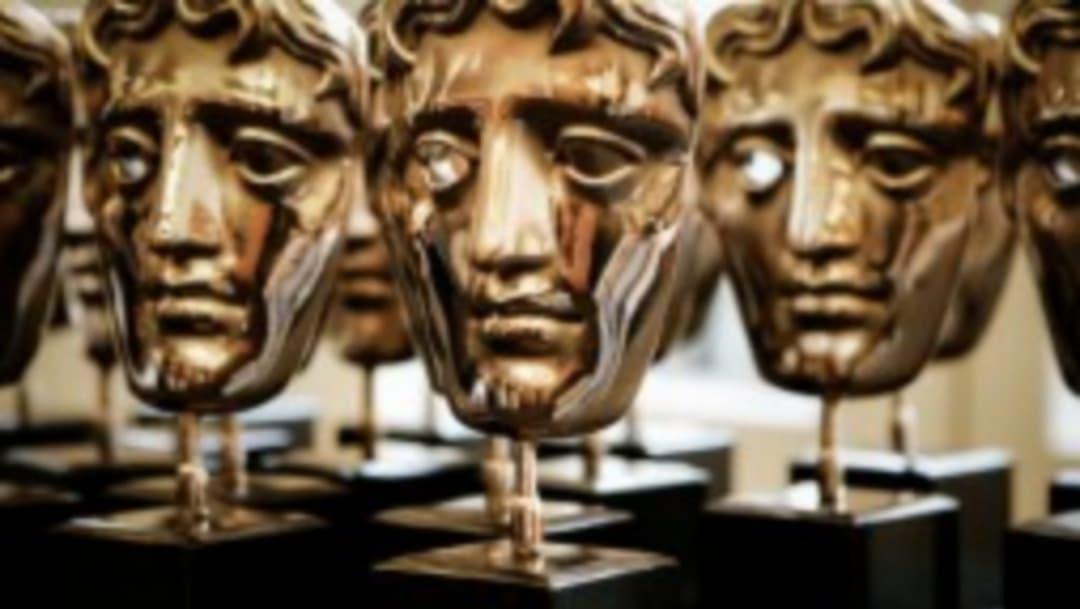 """Tres mexicanos ganan premio Bafta a Mejor Sonido por """"Sound of metal"""""""