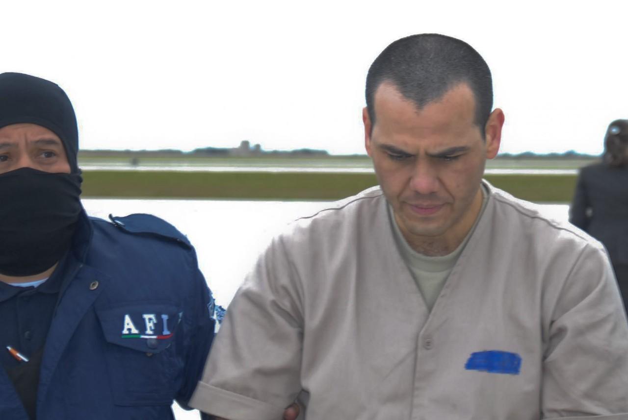 El-Vicentillo-ya-no-está-en-una-prisión-federal-de-EEUU