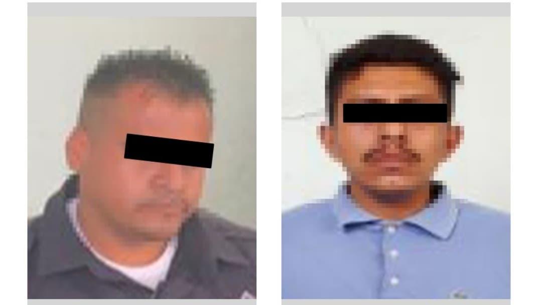 Vinculan a proceso a 7 policías por familia desaparecida en Jalisco