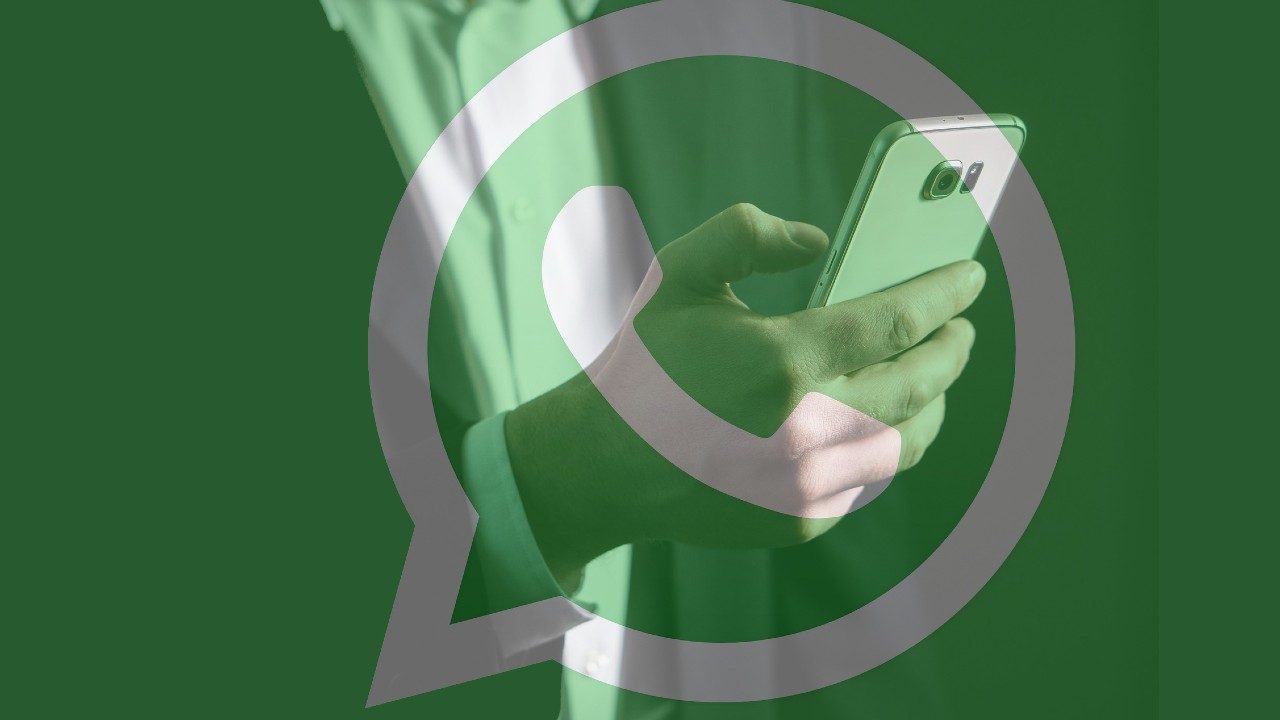 Fraude en WhatsApp relacionado con Amazon pone en riesgo tus datos