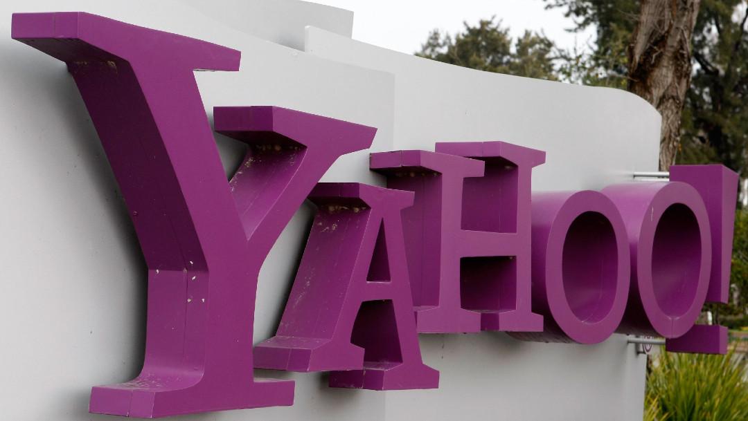 Yahoo, Yahoo Respuestas, internet, foros