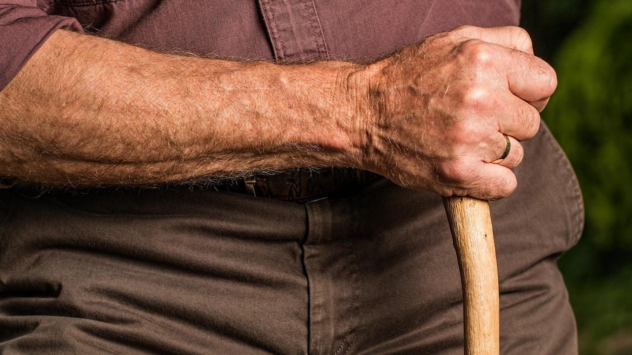 ¿Se pierde la pensión si estás jubilado y vuelves a trabajar?