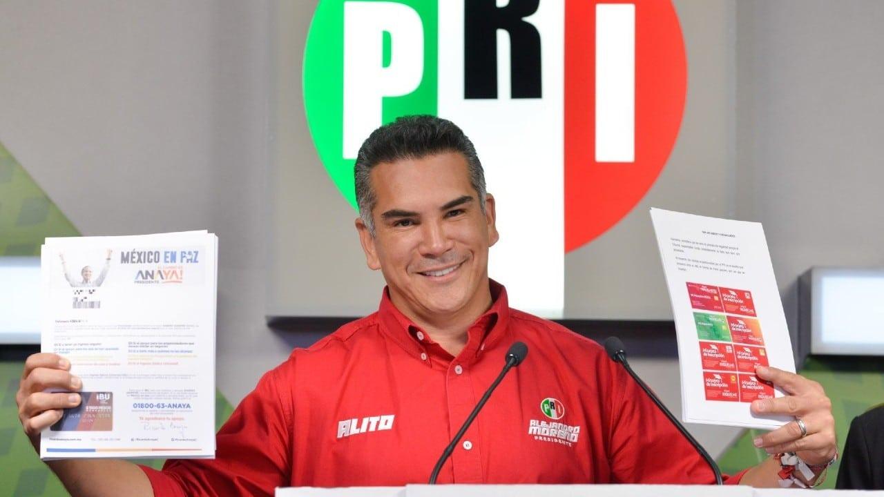 PRI-defiende-tarjeta-rosa-de-Adrián-de-la-Garza-en-NL