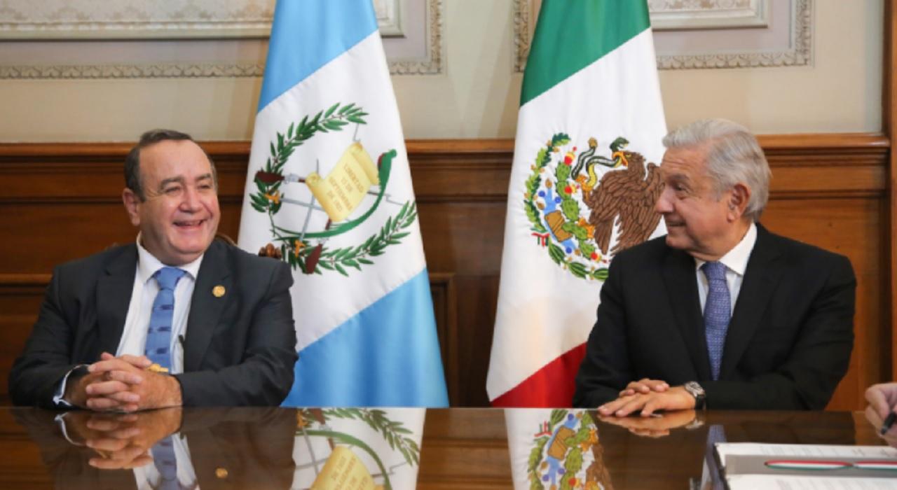 Guatemala-aplicará-programas-sociales-de-México