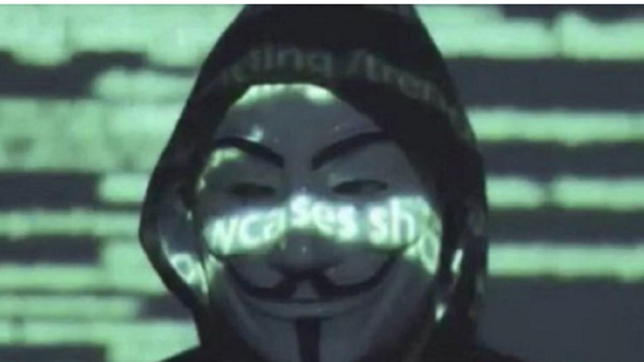Anonymous-filtra-correos-y-contraseñas-de-militares