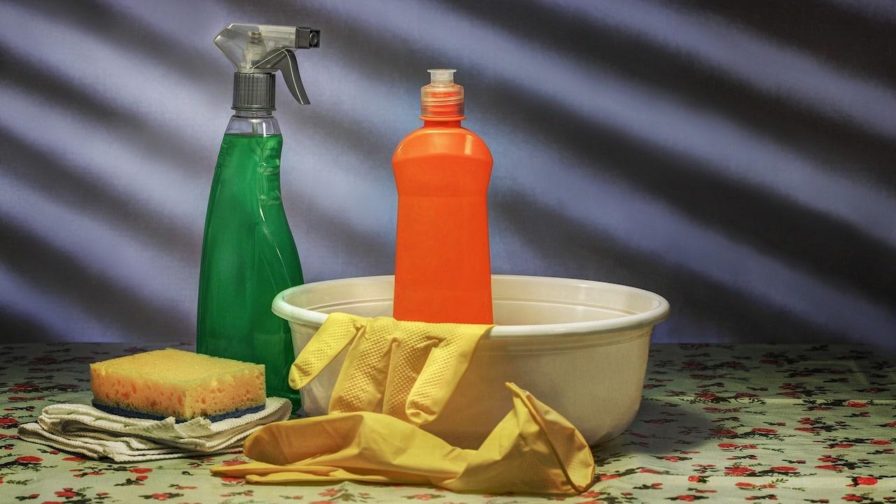 Así podrás saber si te toca limpiar la escuela de tus hijos en CDMX