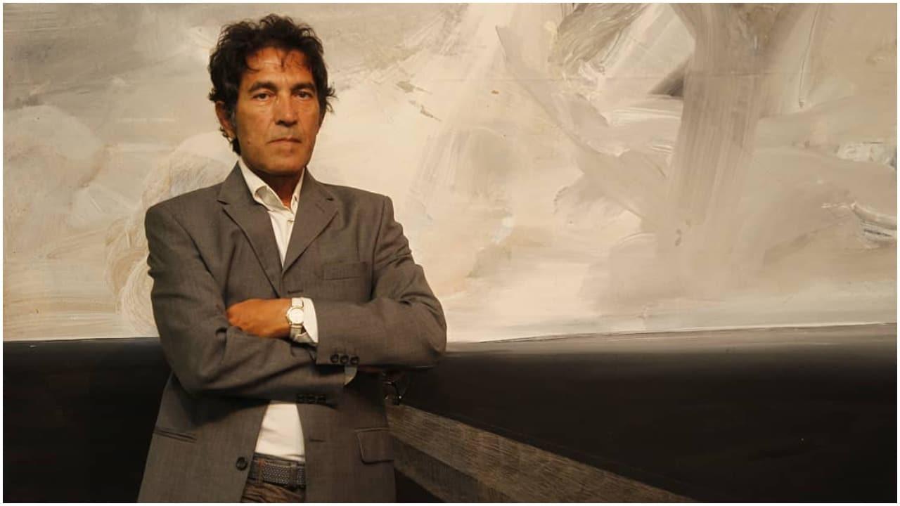 Artista Salvatore Garau de Italia vende obra invisible en 15 mil euros