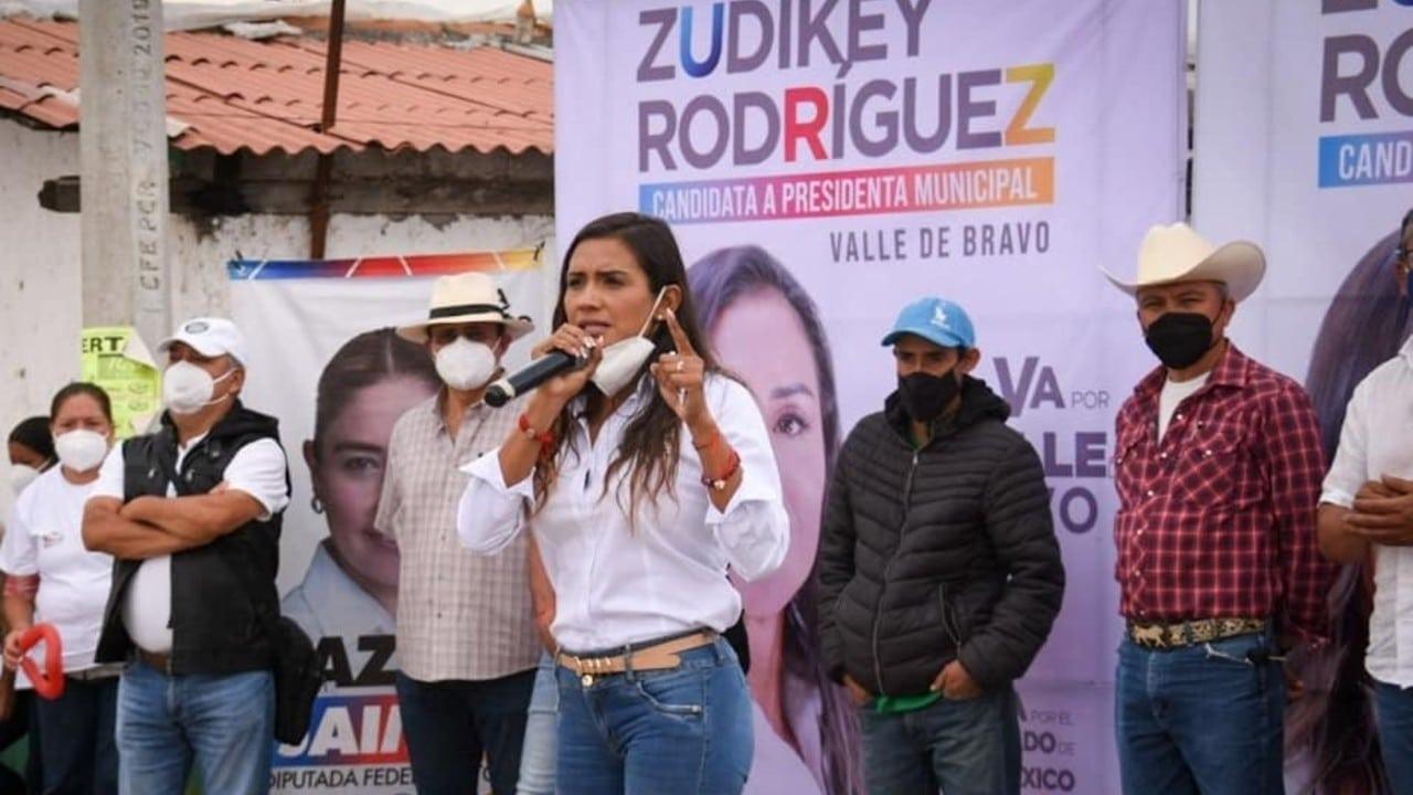 https://noticieros.televisa.com/wp-content/uploads/2021/05/autoridades-del-edomex-investigan-desaparicion-de-candidata-a-la-presidencia-de-valle-de-bravo-foto-sitio-oficial.jpg