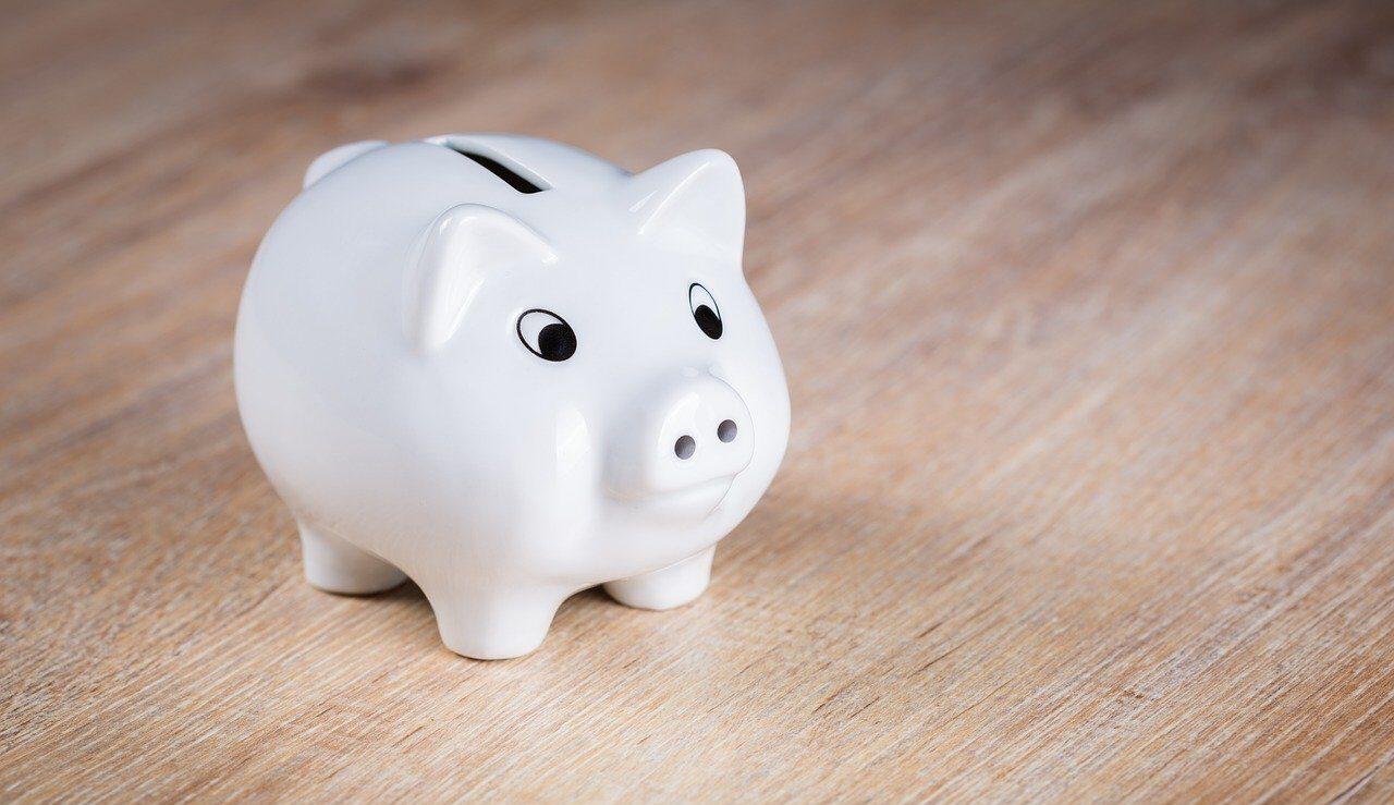 Requisitos para abrir una cuenta de ahorro infantil en el Banco del Bienestar