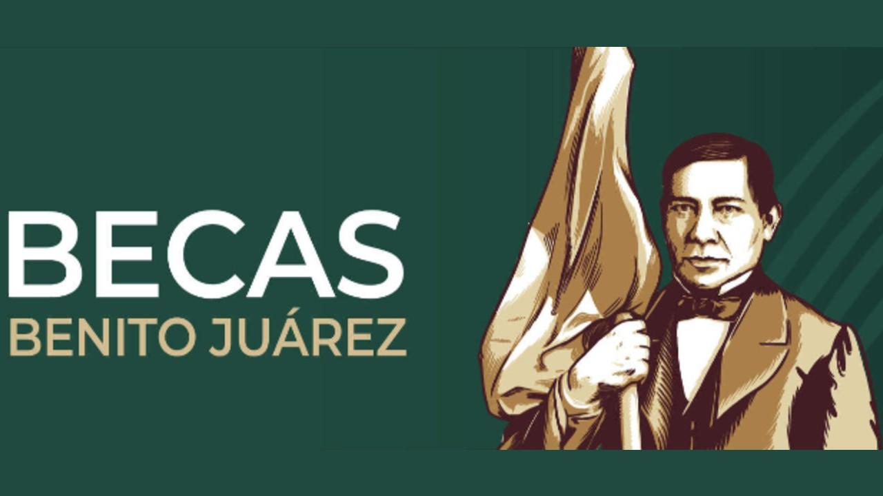 Becas Benito Juárez 2021: Cuándo hacen el siguiente pago