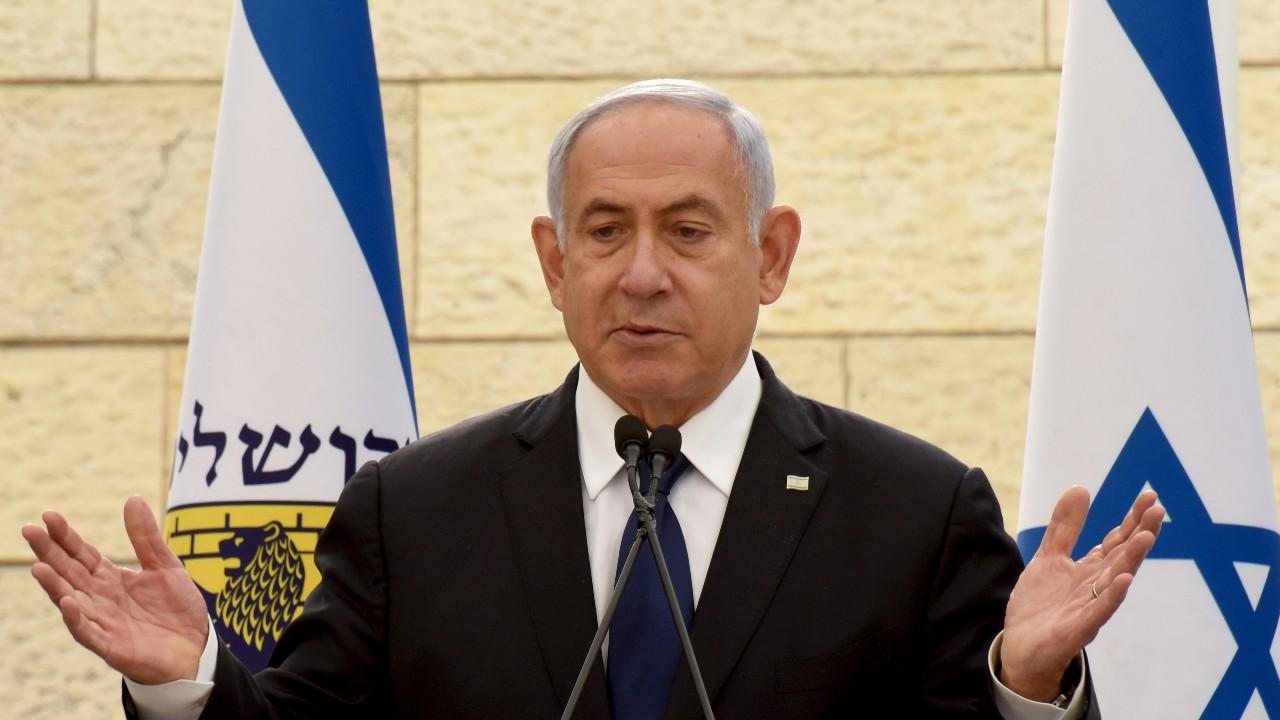 Expira-mandato-de-Netanyahu-para-formar-gobierno-en-Israel