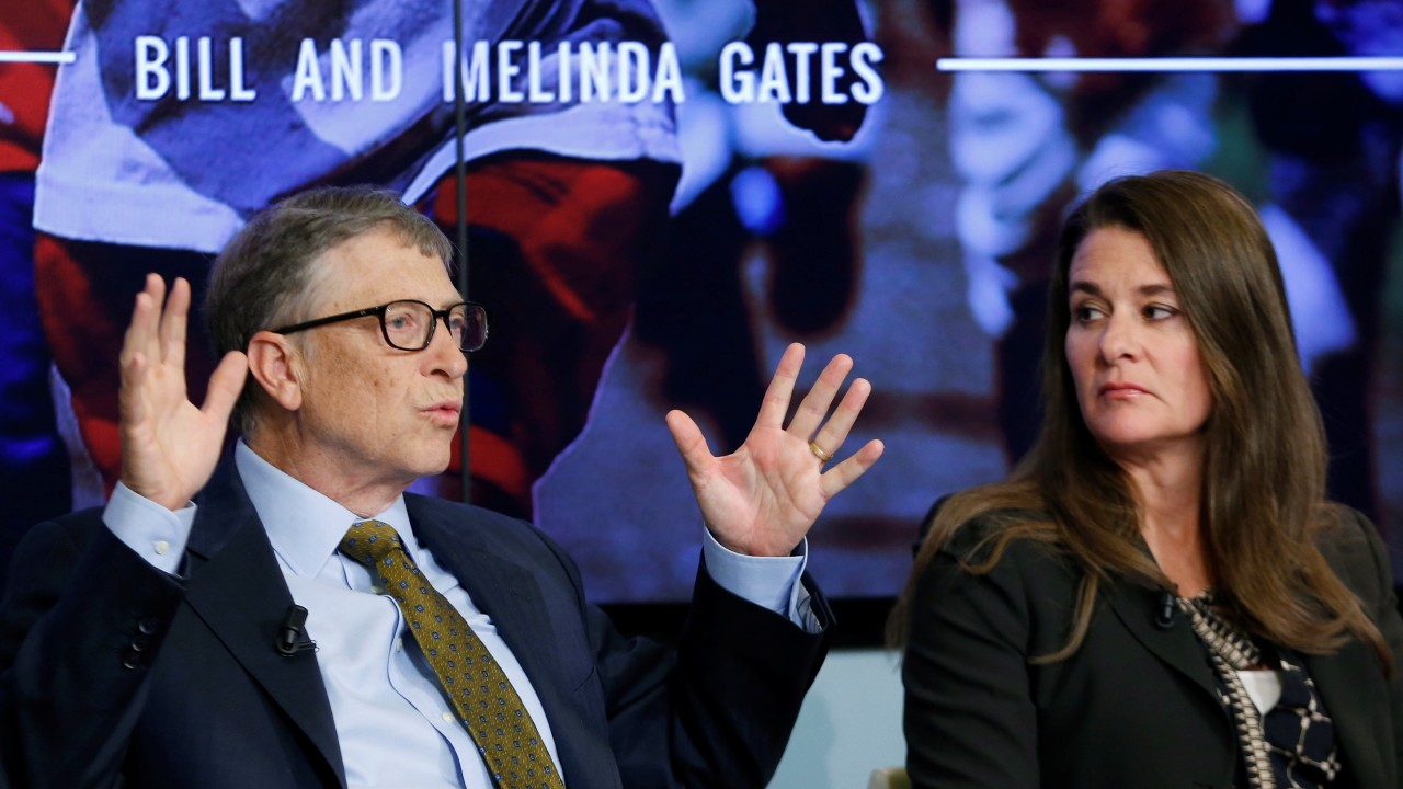 Melinda-Gates-dice-que-matrimonio-con-Bill-está-roto