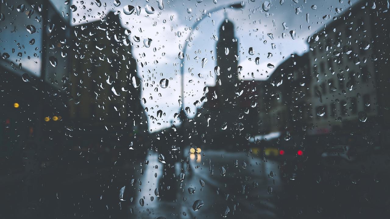 En CDMX podría dejar de llover por cientos de años: UNAM