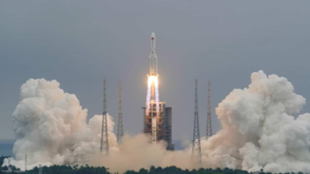 China-niega-riesgos-por-posible-caída-de-restos-de-un-cohete