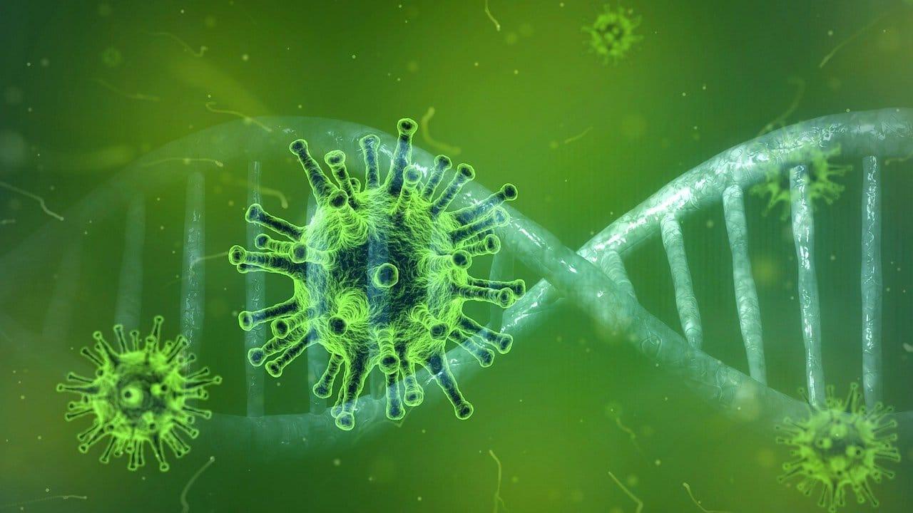 Síntomas neurológicos por COVID-19 podrían aumenta riesgo de muerte