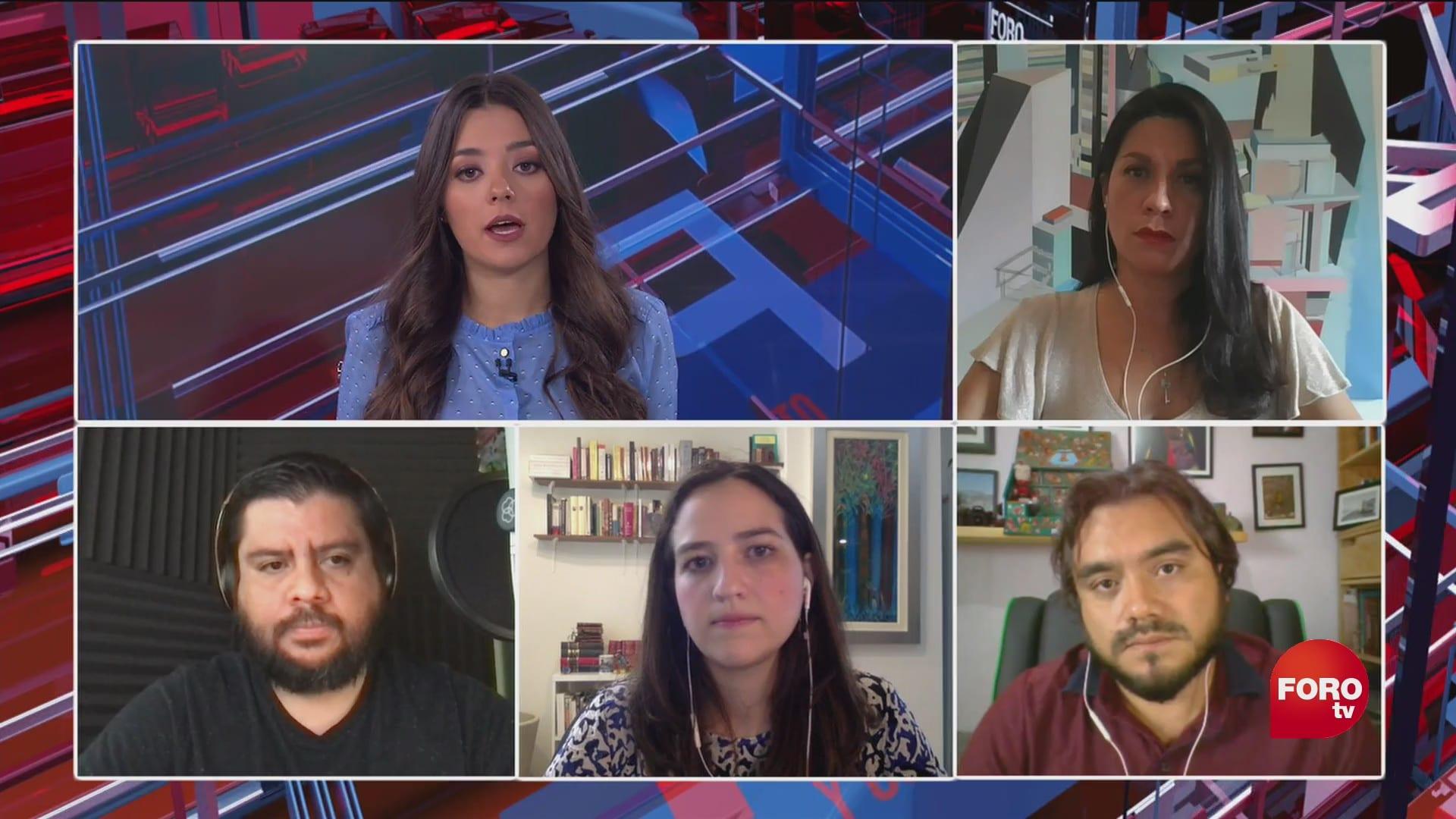 crimenes contra activistas que defienden su territorio