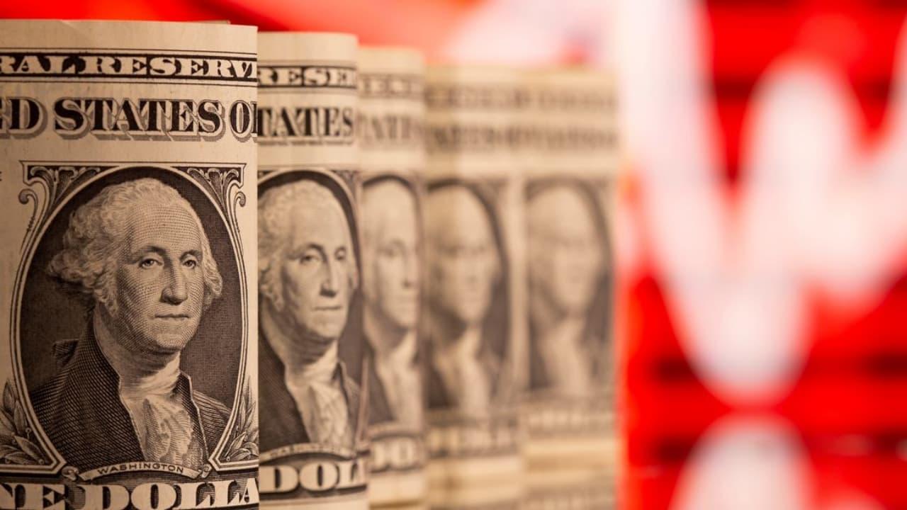 ¿Cuál es el precio del dólar hoy 3 de mayo?