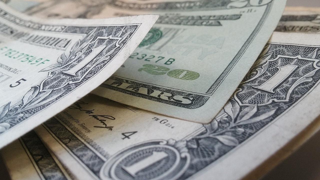 Requisitos para abrir una cuenta en México desde Estados Unidos