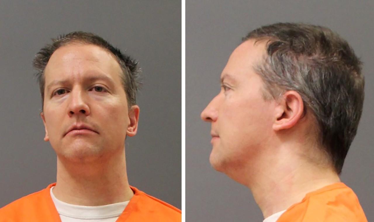 Policía-acusado-de-la-muerte-de-Floyd-pide-nuevo-juicio