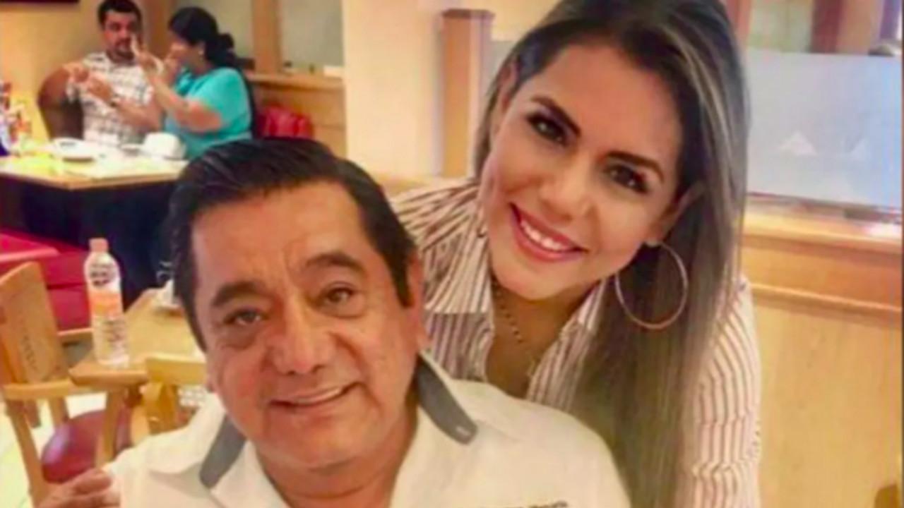 Evelyn Salgado será candidata de Morena al gobierno de Guerrero
