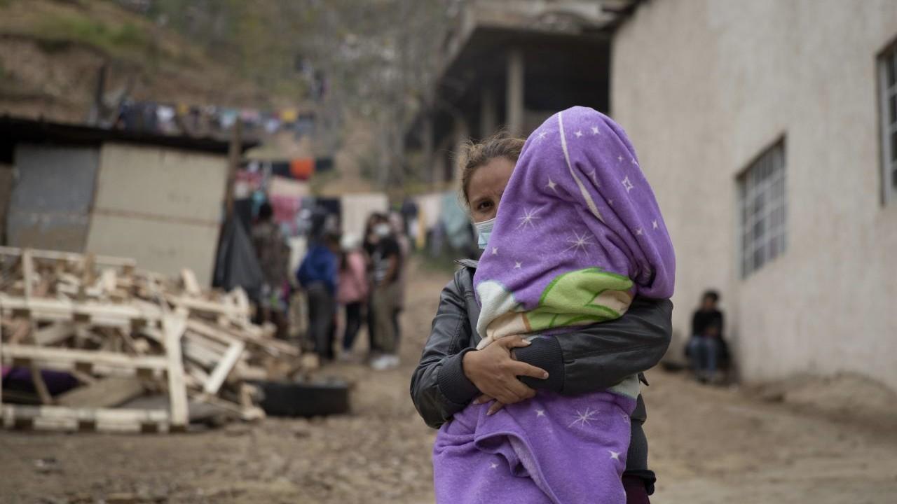 Biden-reunificará-a-familias-de-migrantes-separados