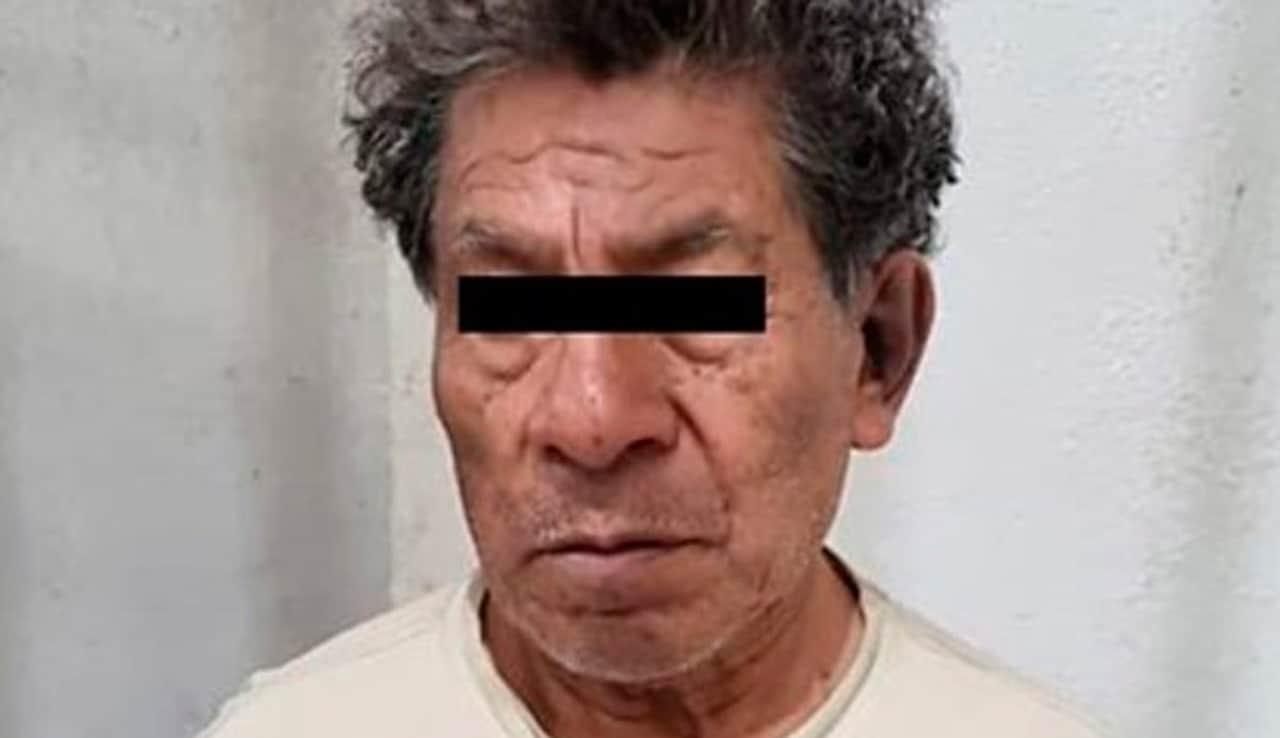 Feminicida de Atizapán: esto es todo lo que se sabe del presunto asesino serial