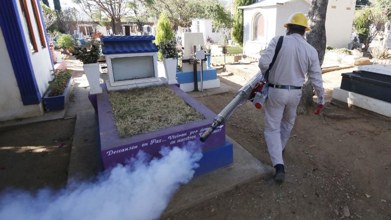 Detectan-primer-caso-de-chikungunya-en-Acapulco