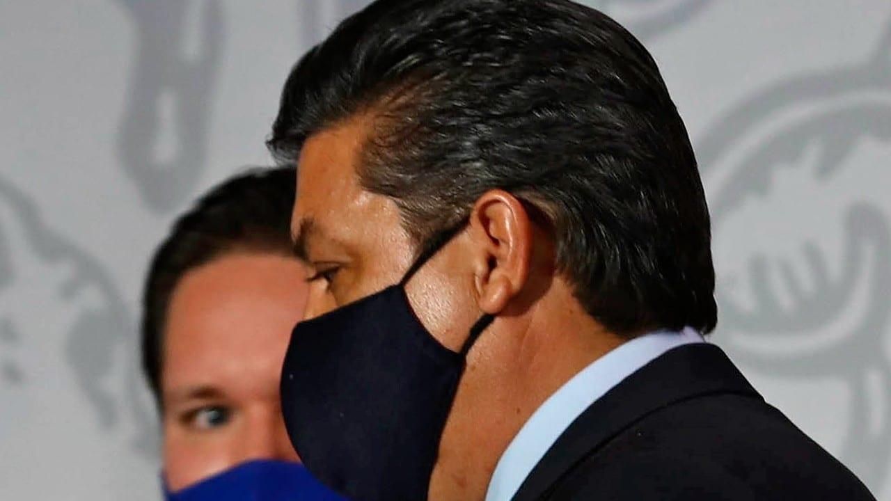 Morena gana control en Congreso de Tamaulipas y complica caso de gobernador Francisco Cabeza de Vaca