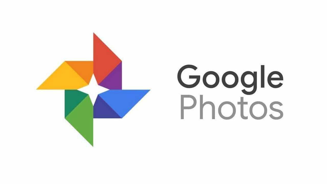 Google Fotos Cómo descargar tus imágenes para respaldar
