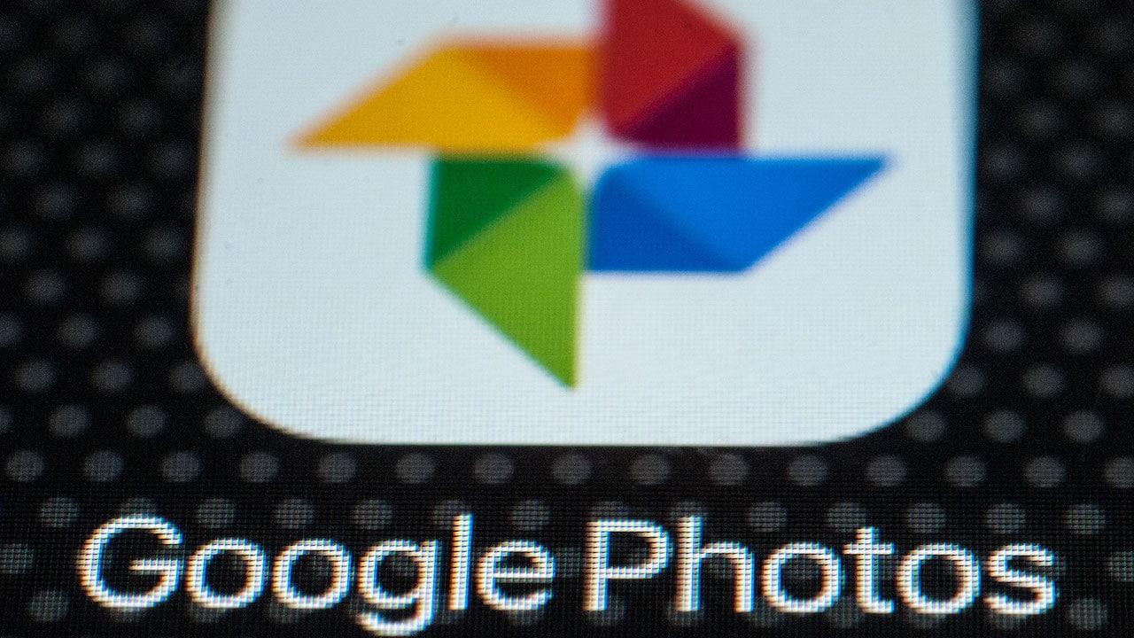 Google Fotos Dejará Ser Gratuito Alternativas