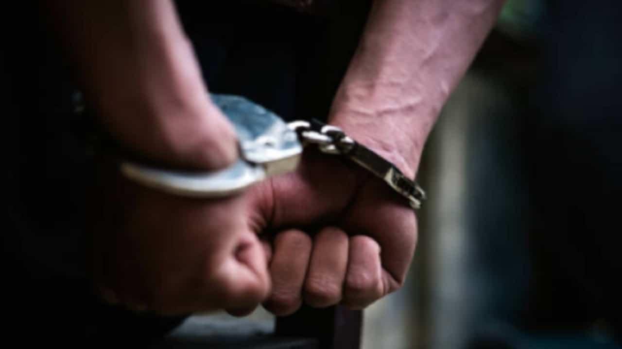 Florian Tudor. Capturan presunto líder de la mafia rumana en QRoo