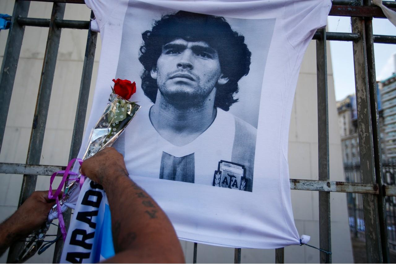 Junta-médica-confirma-irregularidades-en-muerte-de-Maradona