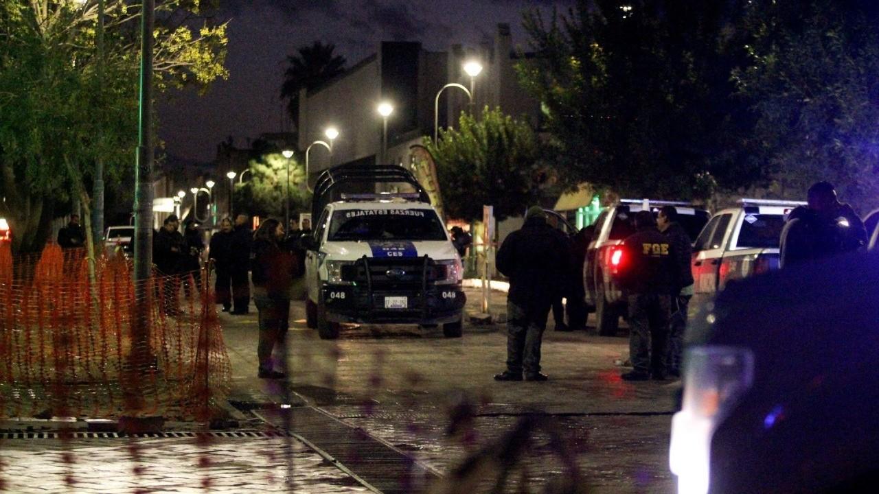 Ciudad-Juárez-registra-el-fin-de-semana-más-violento-del-año