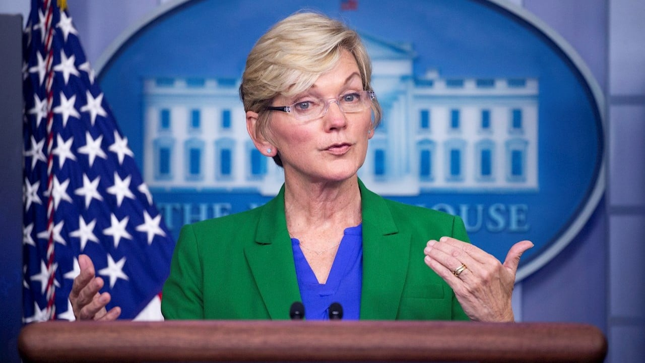 EEUU-admite-escasez-de-suministros-tras-ciberataque
