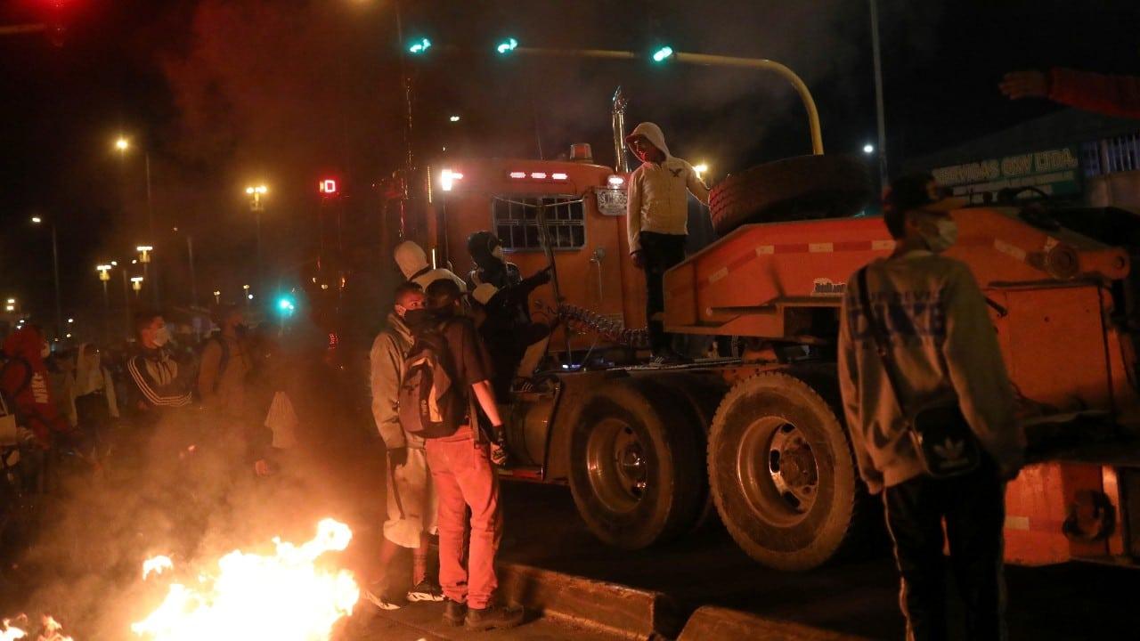Reportan-42-muertos-durante-protestas-en-Colombia