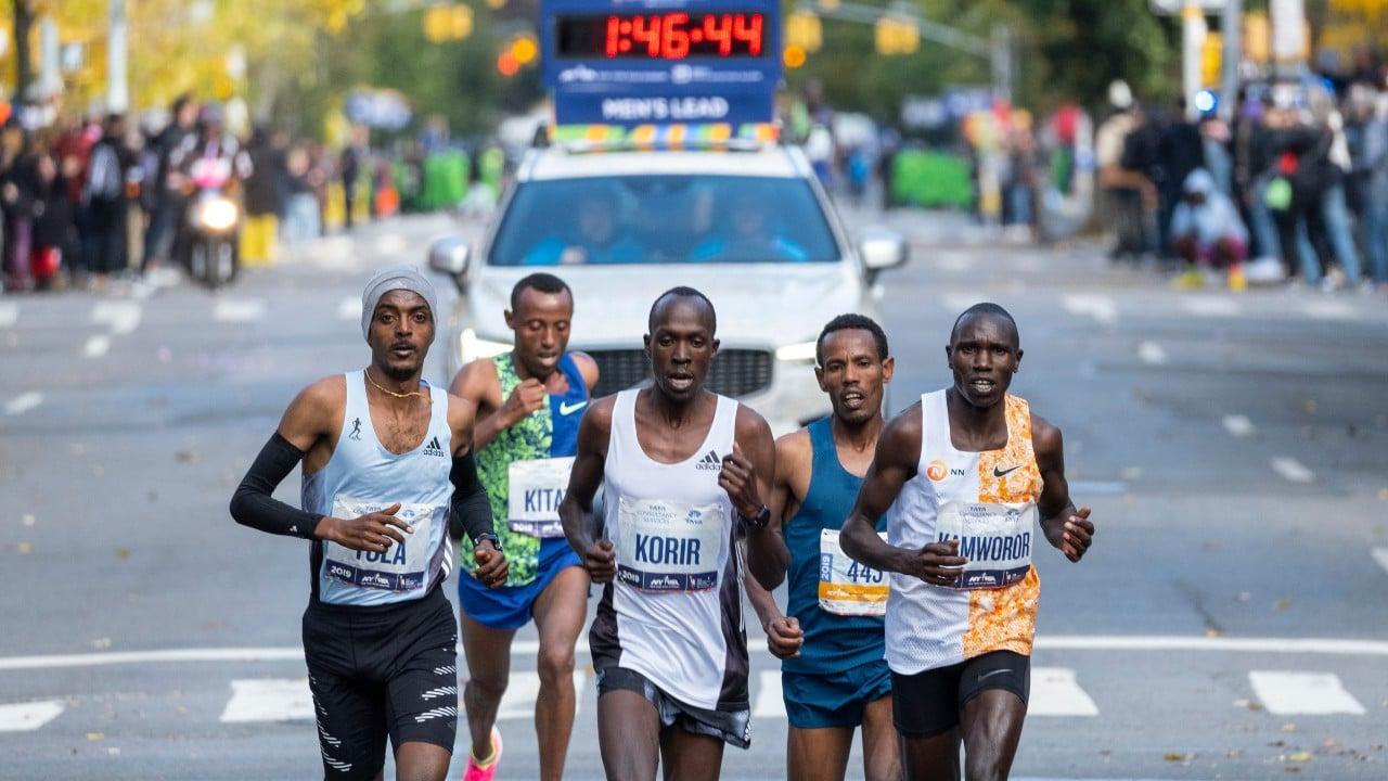 Maratón-de-Nueva-York-se-realizará-en-noviembre