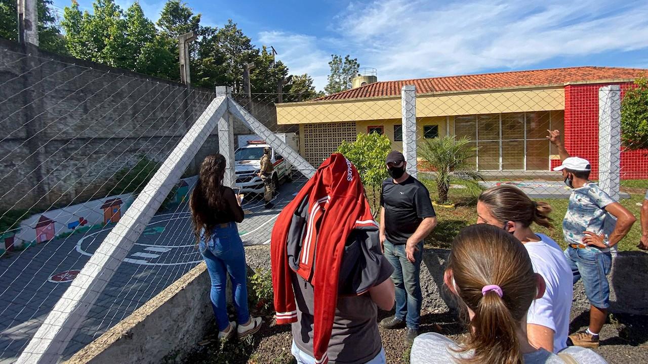 Autor-de-masacre-en-guardería-de-Brasil-sufría-acoso-escolar