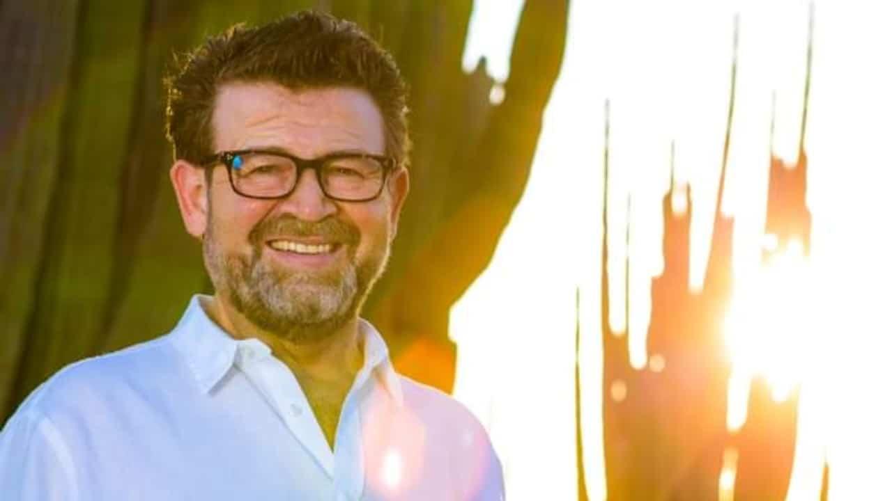 MC se desmarca de decisión de Ricardo Bours de apoyar a Ernesto Gándara en Sonora