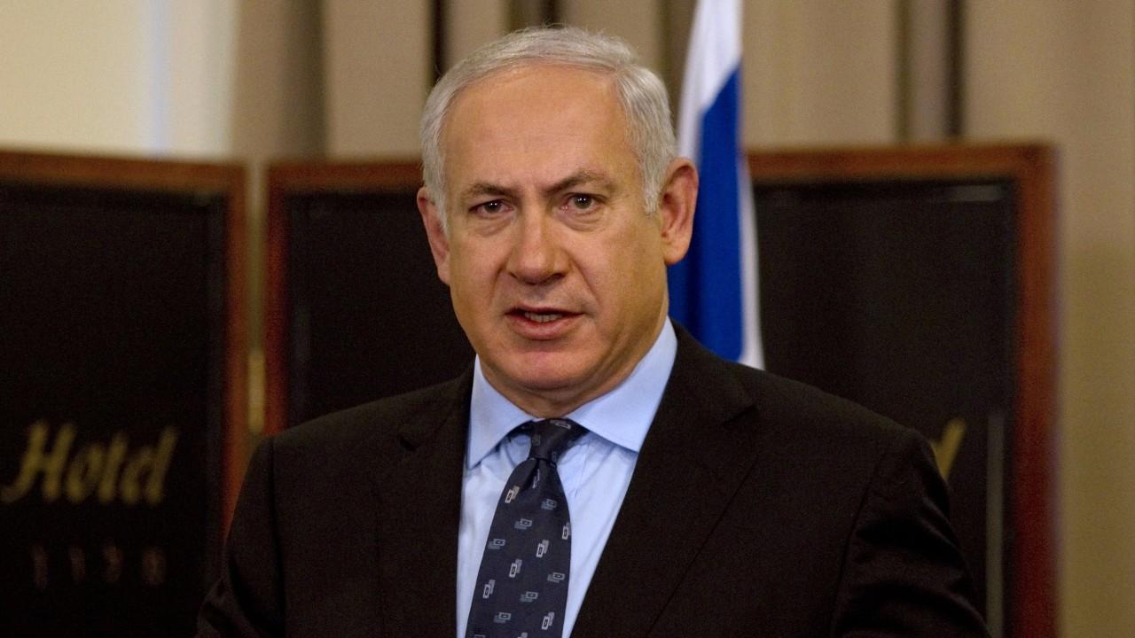 Ministro de Israel advierte que ataques seguirán hasta restaurar la calma de israelíes