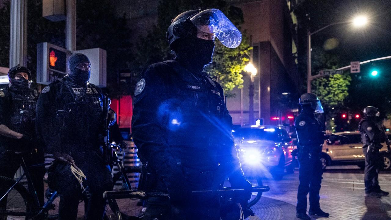 Tiroteo en bar de EEUU deja 3 muertos y 5 heridos