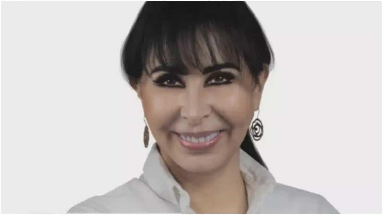Detienen a presunto homicida de candidata de Moroleón, Alma Rosa Barragán Santiago